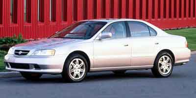 Acura TL Parts And Accessories Automotive Amazoncom - 2001 acura tl parts