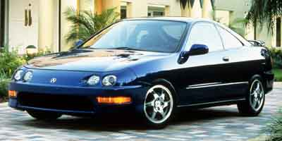 Acura Integra Parts >> Acura Integra Parts And Accessories Automotive Amazon Com