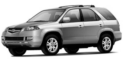 2005 acura mdx parts and accessories automotive. Black Bedroom Furniture Sets. Home Design Ideas