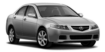 Acura TSX Parts And Accessories Automotive Amazoncom - 2005 acura tsx parts