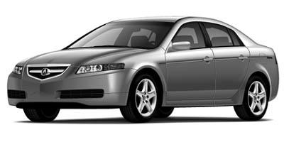 2005 Acura Tl Parts And Accessories Automotive Amazon Com