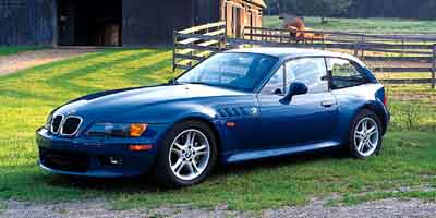 2001 Bmw Z3 Parts And Accessories Automotive Amazon Com
