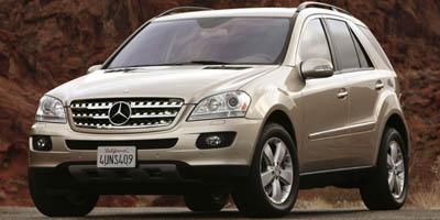 2006 mercedes benz ml500 parts and accessories automotive for Garage seat guilherand granges