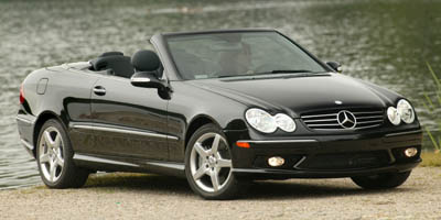 6247._CB192201223_ 2005 mercedes benz clk500 parts and accessories automotive  at fashall.co