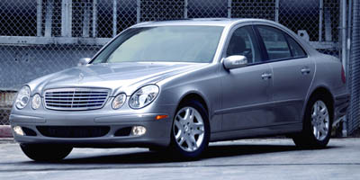 2005 mercedes benz e500 parts and accessories automotive. Black Bedroom Furniture Sets. Home Design Ideas