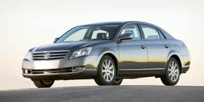 2005 Toyota Avalon:Main Image