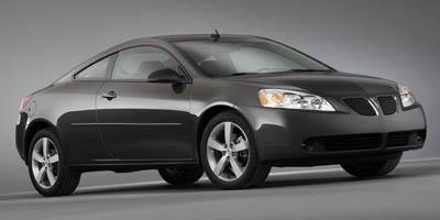 2006 Pontiac G6 Parts And Accessories Automotive Amazon Com