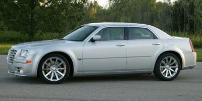 2007 Chrysler 300 Parts And Accessories Automotive Amazon Com