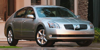 2005 Nissan Maxima Parts and Accessories: Automotive: Amazon.com