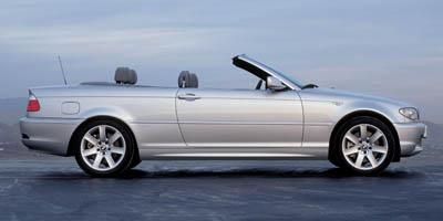 BMW Ci Parts And Accessories Automotive Amazoncom - 325ci bmw