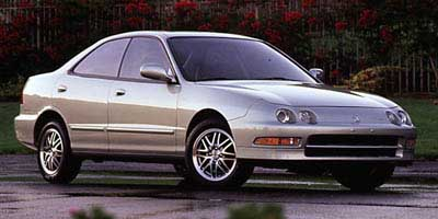 Acura Integra Parts >> 1997 Acura Integra Parts And Accessories Automotive Amazon Com