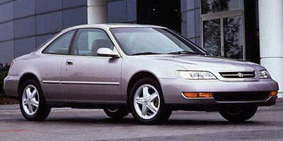 Acura CL Parts And Accessories Automotive Amazoncom - 1997 acura parts