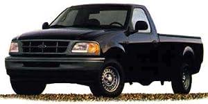 1997 Ford F-150:Main Image