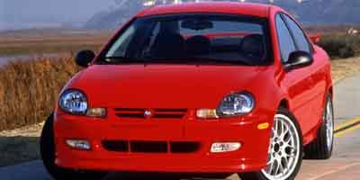 2001 Dodge Neon Parts and Accessories: Automotive: Amazon.com