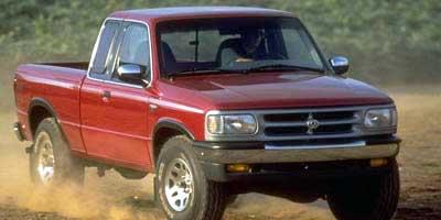 1997 Mazda B4000 Parts and Accessories: Automotive: Amazon.com