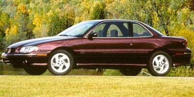 1997 pontiac grand am parts and accessories automotive amazon com rh amazon com 1997 pontiac grand prix repair manual pdf 2003 Pontiac Grand AM