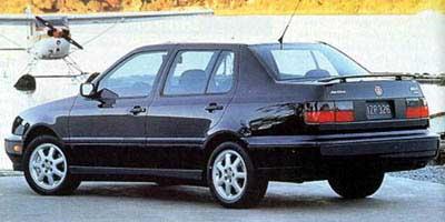 1997 volkswagen jetta parts and accessories automotive amazon com rh amazon com 1997 vw jetta manual transmission fluid 2001 Jetta Manual Transmission Problems