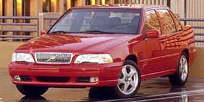 Volvo 850 Steering System Power Rack Pinion Service Manual Volvotips