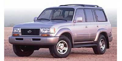 7342._CB192204130_ 1997 lexus lx450 parts and accessories automotive amazon com lx450 wiring diagram at reclaimingppi.co