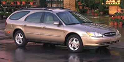 Ford Taurus Parts And Accessories Automotive Amazoncom - 2001 ford