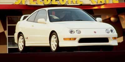 Acura Integra Parts >> 1998 Acura Integra Parts And Accessories Automotive Amazon Com