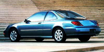 Acura CL Parts And Accessories Automotive Amazoncom - Acura cl parts