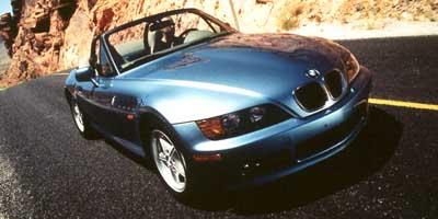 amazoncom bmw z3 convertible top. Amazoncom Bmw Z3 Convertible Top. 1998 Z3:main Image Top T