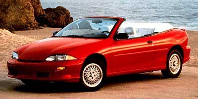 1998 Chevrolet Cavalier Parts and Accessories: Automotive ... on 1998 chevy blazer trailblazer, 1998 chevy chevette, 1998 chevy silverado, 1998 chevy impala ls, 1998 chevy suburban, 1998 chevy impala ltz, 1998 chevy corsica, 1998 chevy lumina ltz, 1998 chevy cheyenne, 1998 chevy el camino, 1989 chevy z24, 1998 chevy chevelle ss, 1996 chevy z24, 1998 chevy lumina sedan, 1998 chevy equinox, 1998 chevy avalanche, 1998 chevy prizm, 1998 chevy camaro,