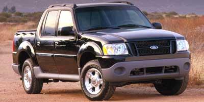 2001 ford explorer sport trac parts and accessories automotive. Black Bedroom Furniture Sets. Home Design Ideas