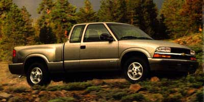1998 chevrolet s10 parts and accessories automotive amazon 1998 chevrolet s10 freerunsca Gallery