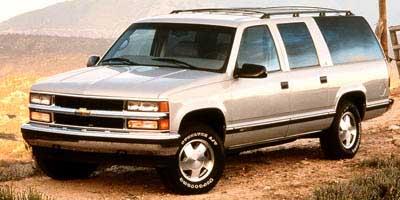 1998 chevrolet c1500 suburban parts and accessories automotive. Black Bedroom Furniture Sets. Home Design Ideas