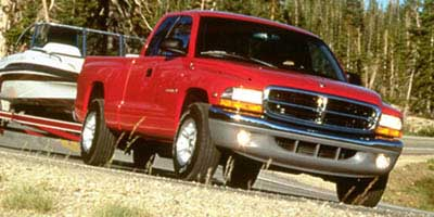1998 Dodge Dakota Parts And Accessories Automotive Amazon Com