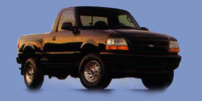 1998 Ford Ranger Parts And Accessories Automotive Amazon Com