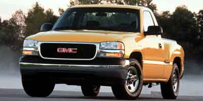 Gmc Truck Parts >> 2001 Gmc Sierra 1500 Parts And Accessories Automotive