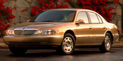 1998 lincoln continental parts and accessories automotive amazon com rh amazon com 1998 Lincoln Continental Recalls Air Bags for 2000 Lincoln Continental