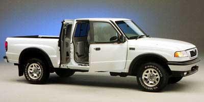 1998 Mazda B3000 Parts and Accessories: Automotive: Amazon.com
