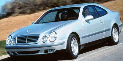 1998 mercedes benz clk320 parts and accessories for Mercedes benz accessories amazon