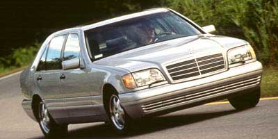 1998 mercedes benz s420 parts and accessories automotive for Mercedes benz accessories amazon