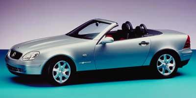 1998 mercedes benz slk230 parts and accessories. Black Bedroom Furniture Sets. Home Design Ideas