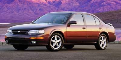 slamdmax98 1998 Nissan Maxima Specs, Photos, Modification Info at ...