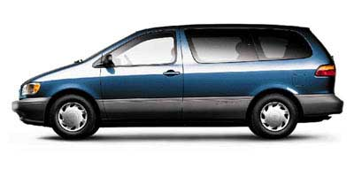 1998 Toyota Sienna Parts And Accessories Automotive Amazon. 1998 Toyota Sienna. Toyota. 2000 Toyota Sienna Engine Parts Diagram At Scoala.co