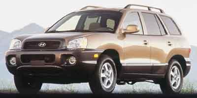 2001 hyundai santa fe parts and accessories automotive amazon 2001 hyundai santa femain image publicscrutiny Choice Image