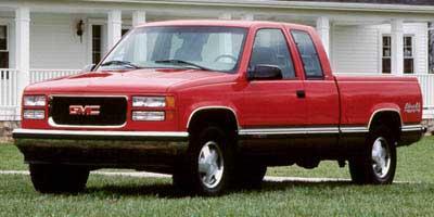 1998 Gmc K1500 Parts And Accessories Automotive Amazon Com