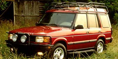frt car with index transmission landrover automatic rover used beige interior parts land discovery red cylinder