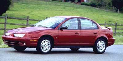 1998 Saturn Sl2 Parts And Accessories Automotive Amazon Com