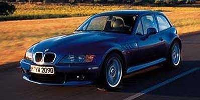 amazoncom bmw z3 convertible top. 1999 BMW Z3:Main Image Amazoncom Bmw Z3 Convertible Top