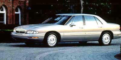 1999 Buick Lesabre Parts And Accessories Automotive Amazon Com