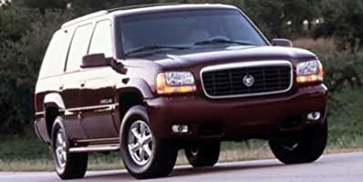 1999 cadillac escalade parts and accessories automotive amazon com 2007 equinox parts diagram 1999 cadillac escalade main image