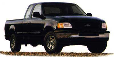 1999 ford f150 xlt aftermarket parts