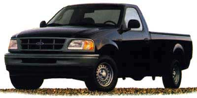 1999 Ford F 250 Parts And Accessories Automotive Amazon Com
